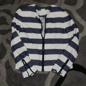 Gap cotton jacket blazer
